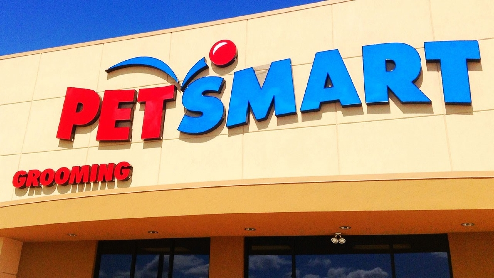 Petsmart fined for not reporting injury causing fish bowls for Fish bowl petsmart