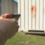Tyler County Sheriff's Office working to replace tasers with pepper guns