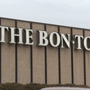 Sources: Bon-Ton Stores face liquidation