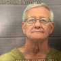 Collinsville man arrested after alleged molestation at Claremore Recreation Center