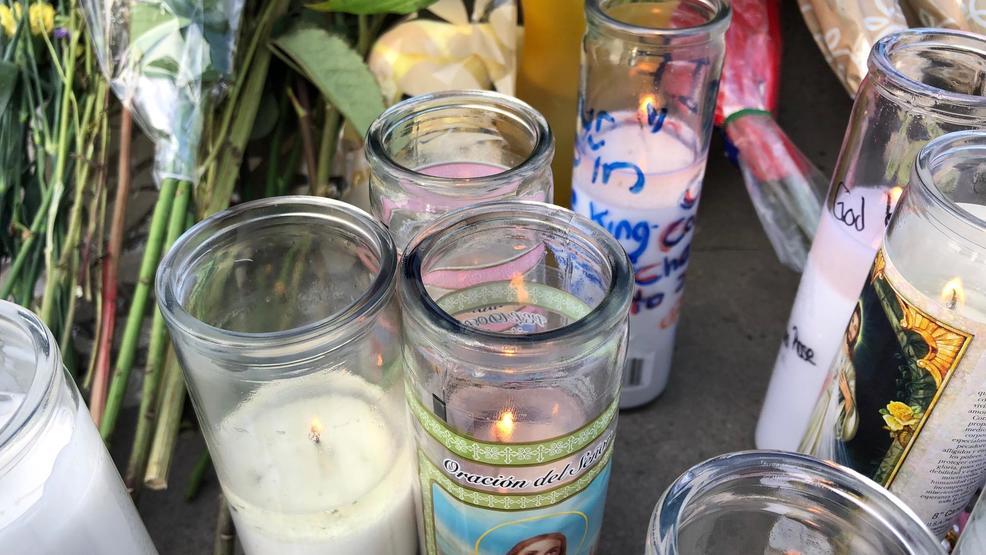 Connecticut pastor coming to El Paso after Walmart shooting, raising money along the way