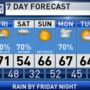 The Weather Authority | Freeze Warning For North Alabama