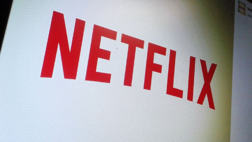Netflix will now allow downloads for (some of) your favorite shows