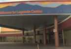 Legends Casino.PNG