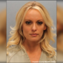 Columbus police chief on Stormy Daniels arrest: 'A mistake was made'