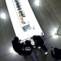 WATCH: Surveillance video released of robbery at Costco in Summerlin