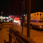 Coast Guard called in to search for swimmer at Pensacola Beach Fishing Pier