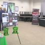 Teachers come out for 18th annual Kern County Teacher Recruitment Fair