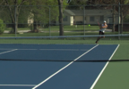 Hastings College tennis...PNG