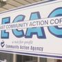 NECAC warns of utility assistance deadline