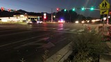 Bicyclist dies after being hit by vehicle in South Salt Lake