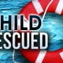 OCSO: Resort employees save 5-year-old from drowning