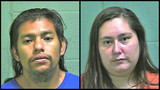 Police: Three arrested after man found dead in his southwest Oklahoma City home