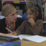Local school districts in need of bilingual teachers