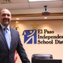 EPISD superintendent gets $45,000 raise