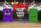 Rushs High School Hoops Crestwood at Lakewood.JPG