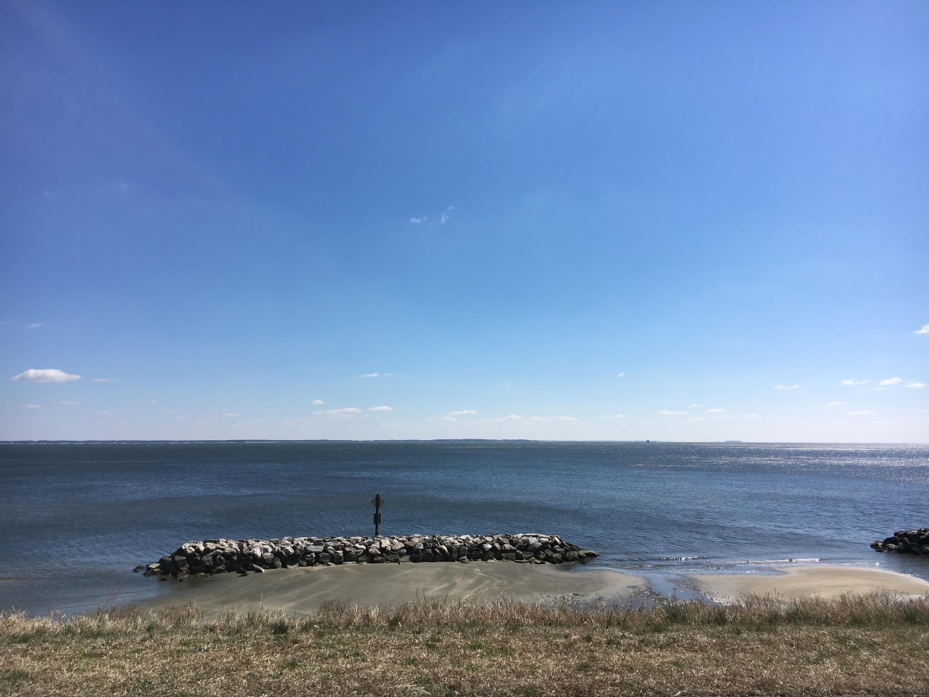 Trump's proposed budget could critically undermine efforts to clean up the Chesapeake Bay (WBFF)