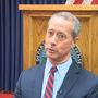 U.S. Rep. Thornberry discusses North Korea threat