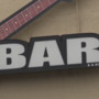 Bar fight leads to one person being stabbed in hand