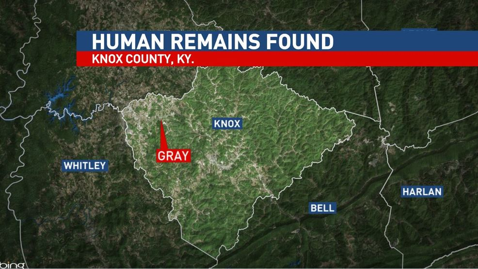 Teenager finds remains in wooded area in Knox County | WCHS on clarion county road map, deuel county road map, alpena county road map, ozark county road map, dawson county road map, hood county road map, vermilion county road map, mcdonald county road map, aroostook county road map, meade county road map, dickson county road map, woodford county road map, covington county road map, rutherford county road map, dallam county road map, wyandot county road map, webster county road map, christian county road map, montour county road map, clearfield county road map,