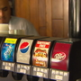 Seattle soda tax raises nearly a $1 million more than predicted in first 3 months