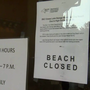 Popular Lake George swimming area closed again for bacteria concerns