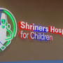 Shriners Holding Drive to Replace Toys Destroyed in St. Louis Warehouse Fire
