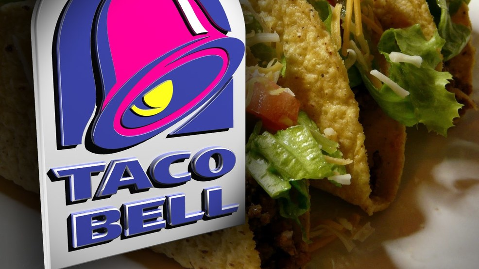 taco bell porter five forces Five forces analysis on cola wars & soft drink industry five forces analysis on cola wars & soft drink industry taco bell, kfc in this.