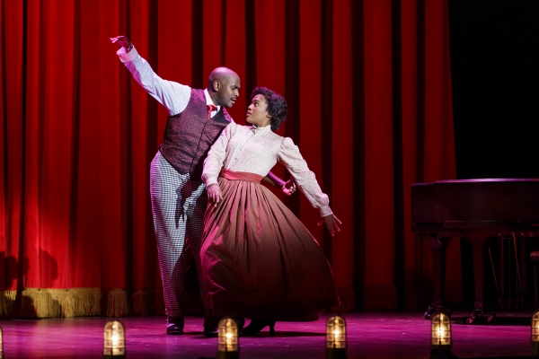 Douglas_Lyons_as_Coalhouse_Walker__Jr__and_Danyel_Fulton_as_Sarah_in_Ragtime_-_Photo_Credit_Mark_Kitaoka-600x400.jpg