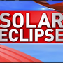 Cell coverage suffers due to eclipse traffic