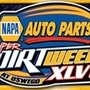 Super Dirt Week 2017 - 2