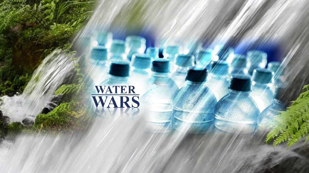 Water_Wars_BW.png