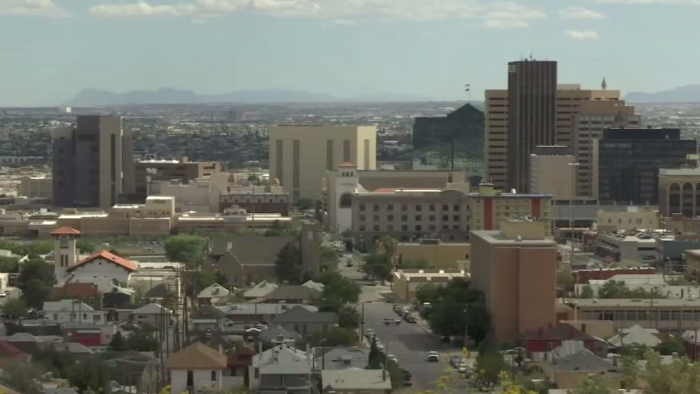 Some residents of El Paso split on property tax increase