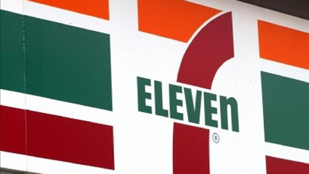 Name Your Own Price Slurpee Day at 7-Eleven | WPBN
