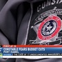 Precinct 1 constable fears budget cuts after Cameron County announces $1 million debt