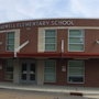 Nashville elementary school student throws chair in class, one adult transported