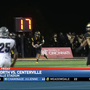 Centerville stuns Pick North