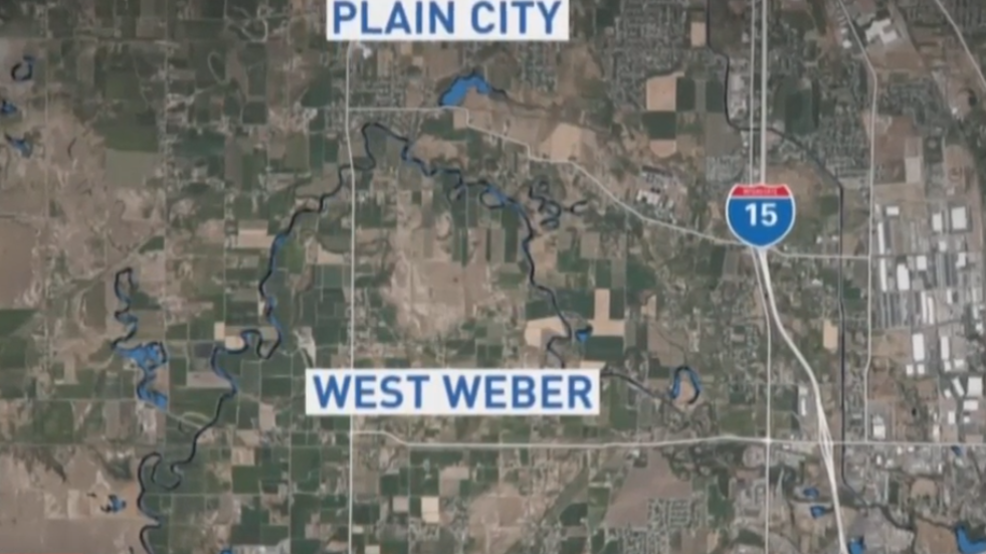 kutv kyle west weber county growing pains 011420 (2).PNG