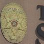 TCSO: Girl taken into custody for threatening to shoot up Oklahoma high school