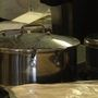Boil order issued for Villa Grove residents