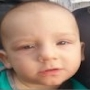 AMBER Alert called off for 11-month-old child in Alabama