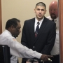 Hernandez's defense attorney denies rumors swirling around suicide notes