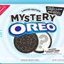 Oreo mystery flavor revealed
