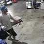 RCSD search for suspect that broke into storage facility