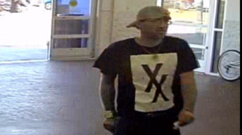 Mt. Pleasant credit card fraud suspect.PNG