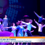 'An American in Paris' playing at RBTL