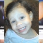 Community mourning after 4-year-old girl mauled to death by dog
