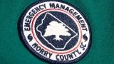 Disaster recovery center open in southern Horry County