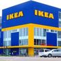 IKEA will open Nashville location in 2020