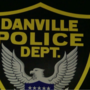 Man suspected in Danville robbery dies after shooting